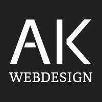 Webdesign für den Mittelstand | AK Webdesign